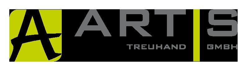 Artis Treuhand